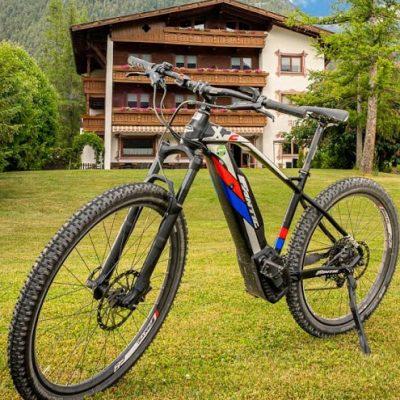 wohlfühlpension_alpenhof_e-bike